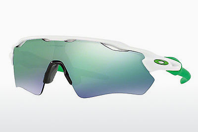 Zonnebril Oakley RADAR EV PATH (OO9208 920848) - Wit
