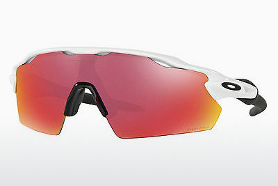 Zonnebril Oakley RADAR EV PITCH (OO9211 921111) - Wit