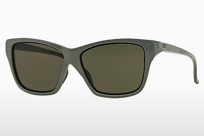 Zonnebril Oakley HOLD ON (OO9298 929805) - Groen, Olive