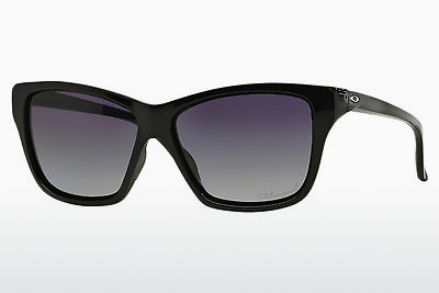 Zonnebril Oakley HOLD ON (OO9298 929806)