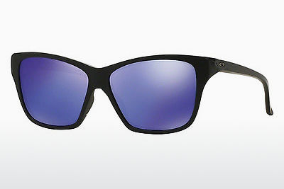 Zonnebril Oakley HOLD ON (OO9298 929808) - Zwart