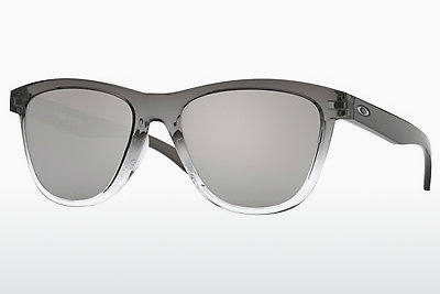 Zonnebril Oakley MOONLIGHTER (OO9320 932007) - Ink
