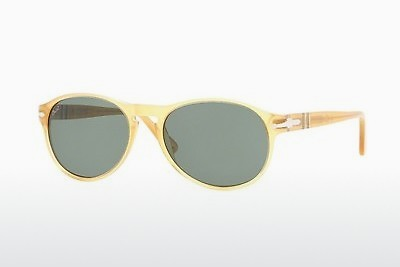 Zonnebril Persol PO2931S 204/31 - Geel