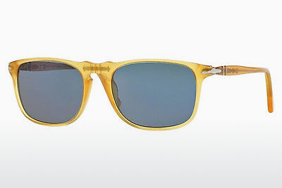 Zonnebril Persol PO3059S 204/56 - Geel