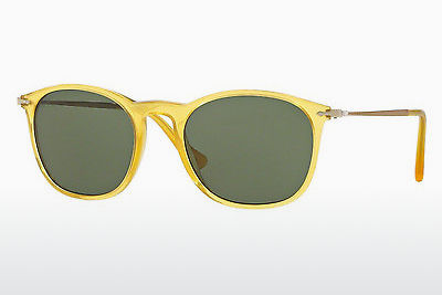 Zonnebril Persol PO3124S 204/31 - Geel