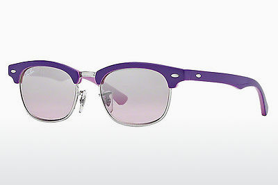 Zonnebril Ray-Ban Junior RJ9050S 179/7E - Paars
