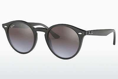 Zonnebril Ray-Ban RB2180 623094 - Grijs