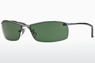 Zonnebril Ray-Ban RB3183 004/71 - Grijs