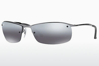 Zonnebril Ray-Ban RB3183 004/82 - Grijs