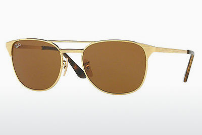 Zonnebril Ray-Ban RB3429M 001/33 - Goud