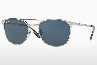 Zonnebril Ray-Ban RB3429M 003/R5 - Zilver