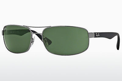 Zonnebril Ray-Ban RB3445 004 - Grijs