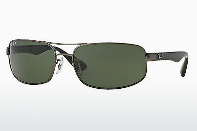 Zonnebril Ray-Ban RB3445 029/58 - Grijs