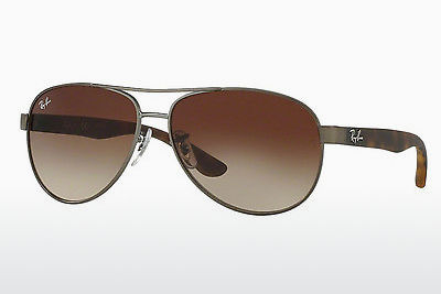 Zonnebril Ray-Ban RB3457 029/13 - Grijs