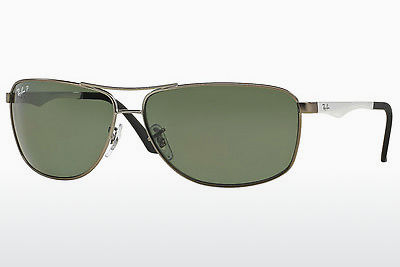 Zonnebril Ray-Ban RB3506 029/9A - Grijs