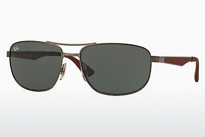 Zonnebril Ray-Ban RB3528 190/71 - Grijs