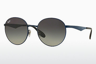 Zonnebril Ray-Ban RB3537 185/11 - Blauw