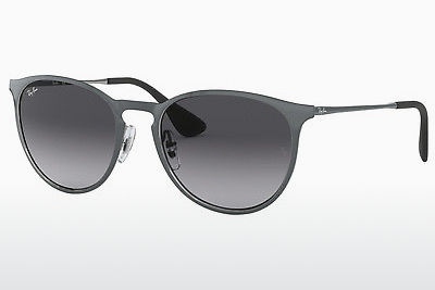 Zonnebril Ray-Ban RB3539 192/8G - Grijs