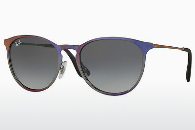 Zonnebril Ray-Ban RB3539 195/11 - Paars, Violet