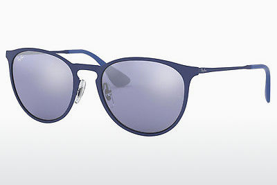 Zonnebril Ray-Ban RB3539 90221U - Blauw