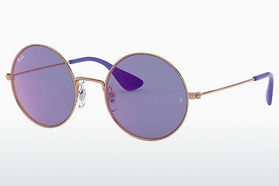 Zonnebril Ray-Ban RB3592 9035D1 - Roze