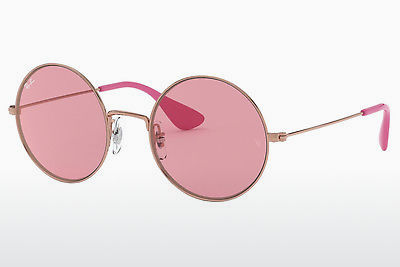 Zonnebril Ray-Ban RB3592 9035F6 - Roze