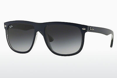 Zonnebril Ray-Ban RB4147 61328G