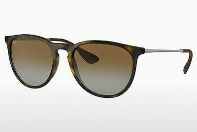 goedkope ray ban zonnebrillen