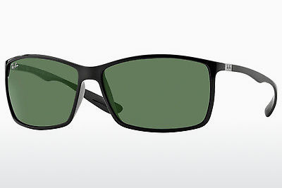 Zonnebril Ray-Ban LITEFORCE (RB4179 601/71) - Zwart