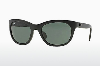 Zonnebril Ray-Ban RB4216 601S71 - Groen