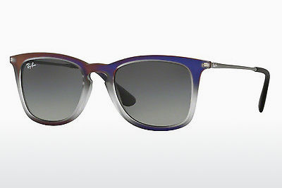 Zonnebril Ray-Ban RB4221 622311 - Paars, Violet