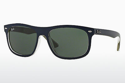 Zonnebril Ray-Ban RB4226 618871 - Blauw