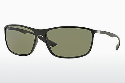 Zonnebril Ray-Ban RB4231 601S9A - Zwart