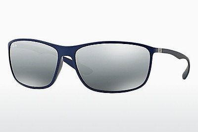 Zonnebril Ray-Ban RB4231 619488 - Blauw
