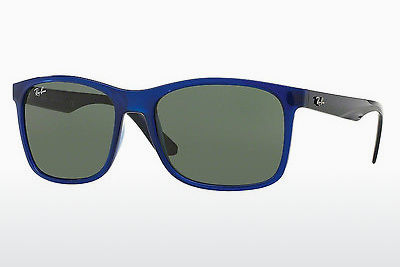 Zonnebril Ray-Ban RB4232 619671 - Blauw