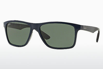 Zonnebril Ray-Ban RB4234 619771 - Blauw