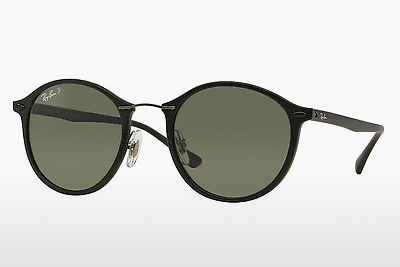Zonnebril Ray-Ban RB4242 601S9A - Zwart