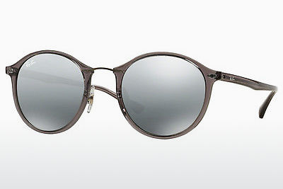 Zonnebril Ray-Ban RB4242 620088 - Grijs