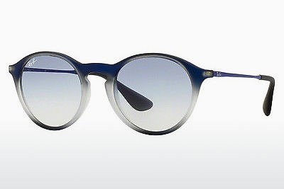 Zonnebril Ray-Ban RB4243 622519 - Blauw
