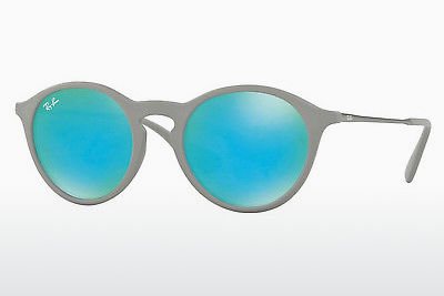 Zonnebril Ray-Ban RB4243 6262B4 - Grijs