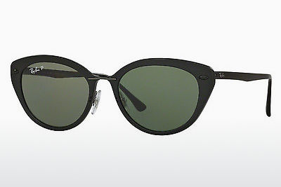 Zonnebril Ray-Ban RB4250 601S9A - Zwart
