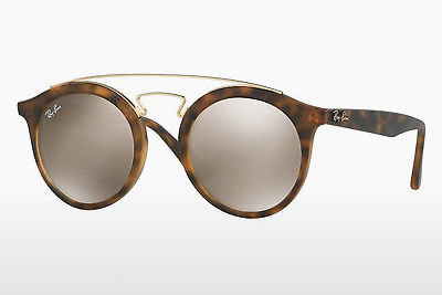 Zonnebril Ray-Ban Gatsby I (RB4256 60925A) - Bruin, Havanna