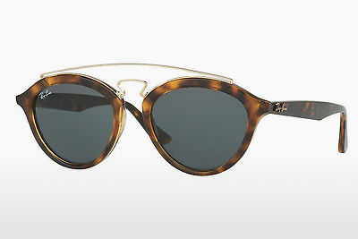 Zonnebril Ray-Ban RB4257 710/71 - Bruin, Havanna