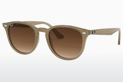 Zonnebril Ray-Ban RB4259 616613 - Bruin
