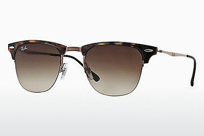 Zonnebril Ray-Ban RB8056 155/13 - Bruin