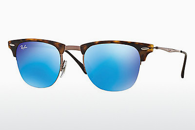 Zonnebril Ray-Ban RB8056 175/55 - Bruin
