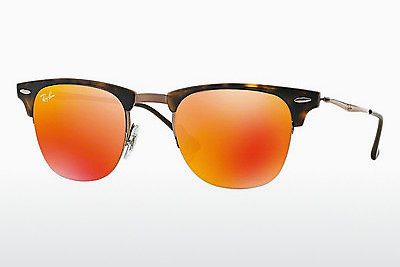 Zonnebril Ray-Ban RB8056 175/6Q - Bruin