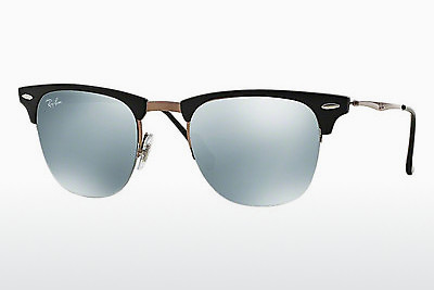 Zonnebril Ray-Ban RB8056 176/30 - Bruin