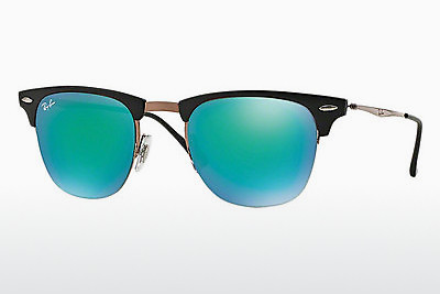 Zonnebril Ray-Ban RB8056 176/3R - Bruin