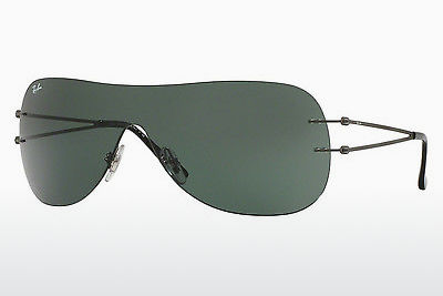 Zonnebril Ray-Ban RB8057 154/71 - Grijs